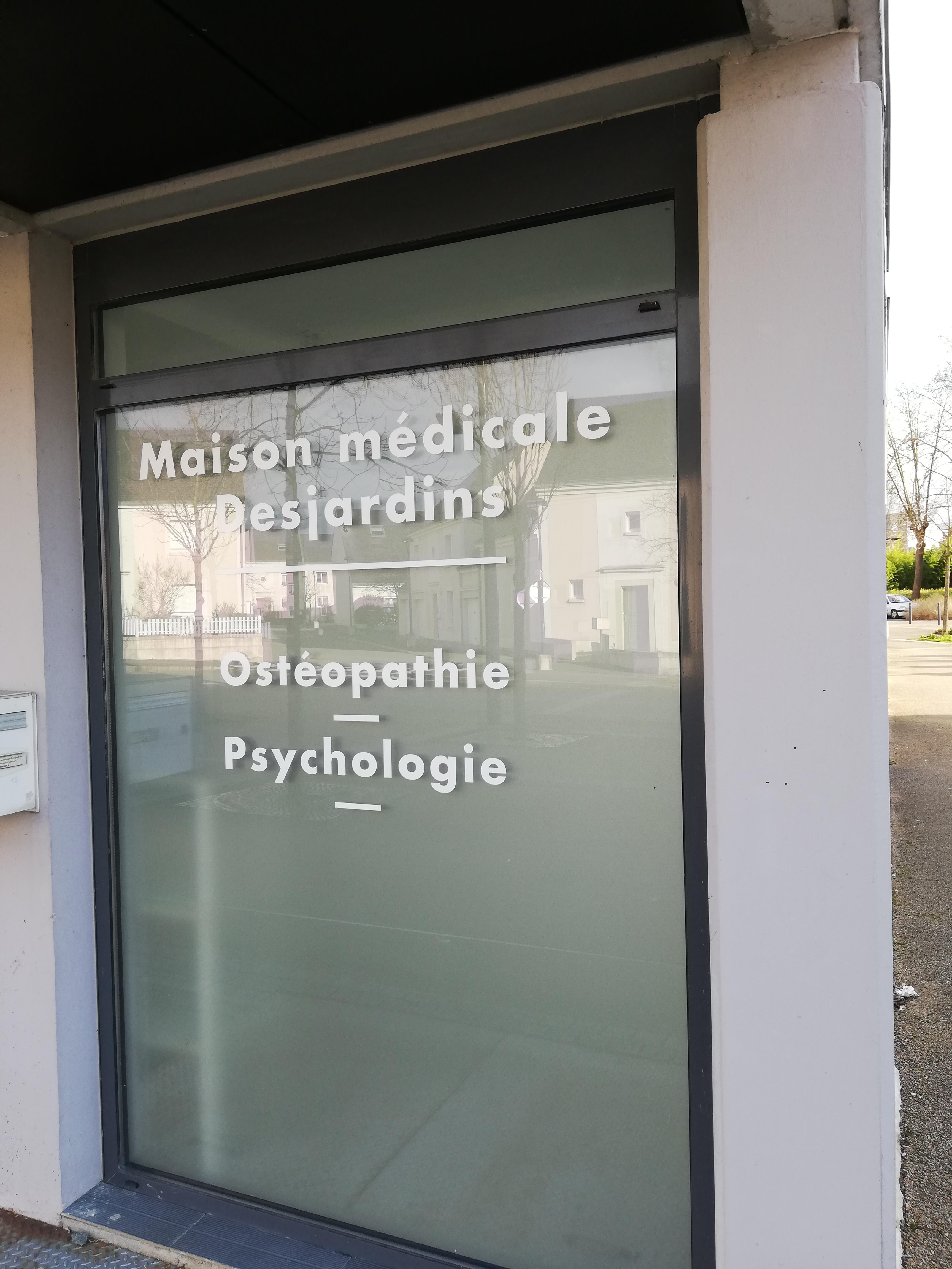 cabinet-psychologie-desjardins-ext (1)