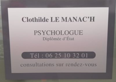 plaquette-clothilde- lemanach